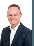 Nik Zounis, Paragon Property - North Perth