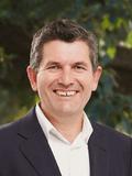 Craig Gaspar, Caporn Young Estate Agents - Claremont