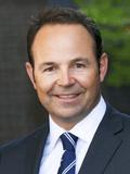 Scott Norman, Eview Group - Mornington Peninsula