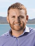 Jimmy Lockhart, McGrath Estate Agents - Townsville