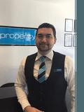 Andrew Best, Sky Property Blacktown - Blacktown
