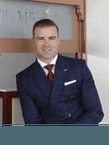 David Eastway, Hudson McHugh - LEICHHARDT