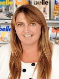 Justine Hallows, Belle Property - Seaforth