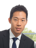 William Chan, Savills Cordeau Marshall - Lindfield