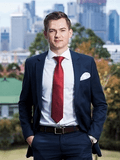 Michael Kanik, Professionals Style Real Estate - South Brisbane