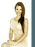 Bianca Balista, Crawford Property Group International - Leederville