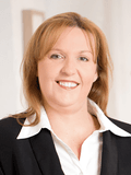 Julie Baird., hockingstuart - Armadale Pty Ltd