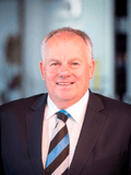 David Russell, Harcourts - Burnie