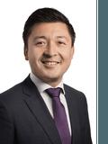 Harry Li, iSell group - Springvale
