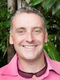 Callum Jones, Tony McGrath Real Estate - Port Douglas