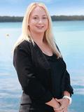 Kerrie Wright, Lawson Estate Agents - Morisset
