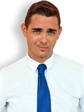 Eric Ball, RE/MAX Real Estate - Cairns