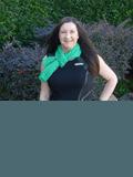 Simone Ryan, MoneyBags Property
