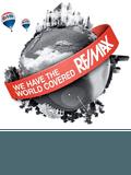 RE/MAX Regency Property Management, RE/MAX Regency - Gold Coast