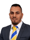 Alex Jaafar, YPA Estate Agents - Meadow Heights