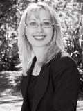 Kerry Weber, Calibre Real Estate - Brisbane
