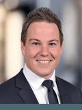 Dean Macfarlane, Clark First National Real Estate - Warragul
