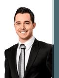 Tom Sanderson, Professionals Wodonga Pty Ltd - Wodonga