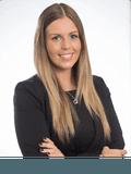 Emily Grainger, Dynamic Real Estate - MELBOURNE