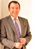 Stuart Thiessen, Ripple Realty Pty Ltd - HOBART