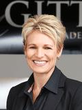 Ingrid Osborn, Gittoes - East Gosford