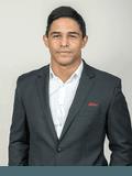 Brad Panayiotou, Elders Real Estate - Toongabbie