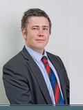 Thomas Middis, Remax Partners Hervey Bay - T