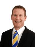 David Revill, YPA Estate Agents - Werribee