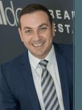 Don Gallicchio, Galldon Real Estate - Melbourne