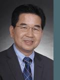 Simon Yang, PRD Nationwide - Kingsgrove - Kingsgrove