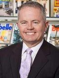 Mark Tooth, Belle Property - Glebe
