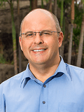 Brad Unwin, McGrath Estate Agents - Rockhampton & Capricorn Coast