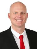 Scott Mitchell, Twomey Schriber Property Group - CAIRNS CITY