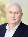 Russell McInnes, Gardiner McInnes Estate Agents - Warrandyte