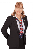 Leanne Kroes, RE/MAX Platinum - NARANGBA