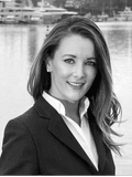 Tina O'Connor, Ray White - Annandale