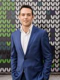 Josh Roberts, Realmark Central - East Perth