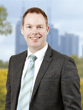 Richard Smith, Greg Hocking Lawson Partners - Werribee & Tarneit