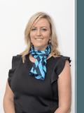 Donna Buckingham, Harcourts - East Geelong