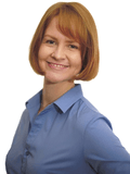 Melissa Bennett, Remax Cairns -
