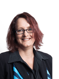 Libby Campbell, Harcourts West Tamar