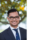 Dominic Tallon, Eview Group - Australia
