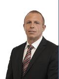 John Perrone, Harrison Parker Real Estate - GREENVALE