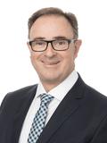Simon McGrath, Abel McGrath Property Group - Claremont