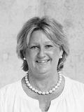 Judy Thomson, BresicWhitney - Hunters Hill