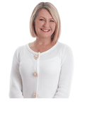 Deborah Evans, Deborah Evans Properties