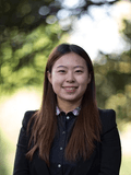 Jenny Huo, Vicprop - MELBOURNE