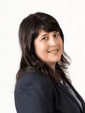 Lisa Alberts, Gary Peer & Associates - Caulfield North
