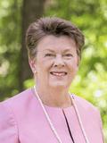 Geraldine Collison, Luton Properties - Manuka