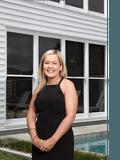 Bonnie D'Arcy, Professionals - Ashgrove
